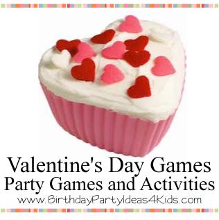 valentinesdaygames