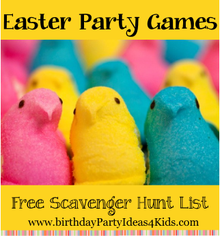 easterpartygamespic