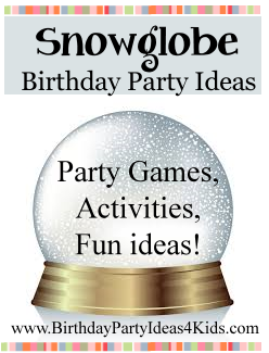 snowglobepartypic14