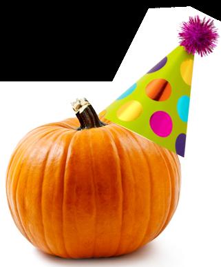 http://www.birthdaypartyideas4kids.com
